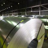 Canada to retaliate with $3.6-billion in measures against U.S. aluminum tariffs