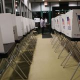 Nevada Sends More Than 200K Mail-In Primary Ballots to The Wrong Address