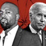 Exclusive: Kanye West Indicates That His Spoiler Campaign Is Indeed Designed To Hurt Biden