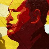 Venezuela's Soiree with Socialism Has Been an Unmitigated Disaster
