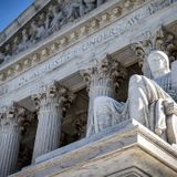 History Is on the Side of Republicans Filling a Supreme Court Vacancy in 2020 | National Review