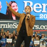 Wake Up, America! The Socialist 'Squad' Is Gaining Ground