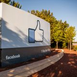 Facebook extends coronavirus work from home policy until July 2021 – TechCrunch