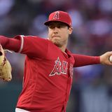 Eric Kay Charged with Fentanyl Distribution in Connection to Tyler Skaggs' Death