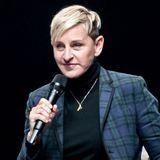 Louisiana man claims Ellen DeGeneres bullied him as an 11-year-old
