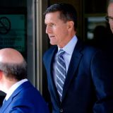 Should Judge Sullivan Be Disqualified from Flynn Case? An Appeals Court Is Asking | National Review