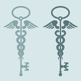 Protecting Civil Liberties During a Public Health Crisis