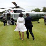 Publishers Fret Over Obama's 'Failure to Perform' | The American SpectatorThe American Spectator