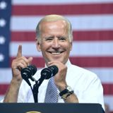 A New Cabinet Post if Clueless Joe Wins | The American SpectatorThe American Spectator