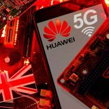 Huawei to stop making high-end Kirin 9000 smartphone chips due to U.S. sanctions