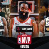 2020 NBA Awards: Complete list of finalists | NBA.com
