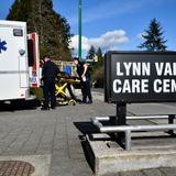 FDA warns Ontario holistic clinic to stop selling fake coronavirus cures