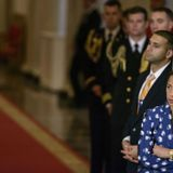 What Ebola Taught Susan Rice About the Next Pandemic