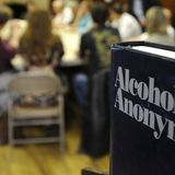 A new, big review of the evidence found that Alcoholics Anonymous works — for some