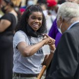 Kim Foxx drops more felony cases as Cook County state's attorney than her predecessor, Tribune analysis shows