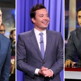New York's Late-Night Shows Will Drop Live Audiences Amid Coronavirus Concerns