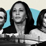How 'San Francisco Democrats' Took Over the Country