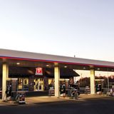 How a Canadian convenience store giant built its empire