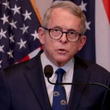 DeWine unsure if Ohio can afford state match required for extended $400 unemployment benefits