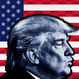 To improve the US coronavirus response, Donald Trump should resign