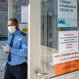 Coronavirus could infect 35 to 70 per cent of Canadians, experts say