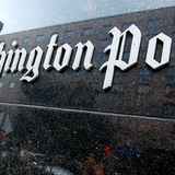 WaPo's Token 'Conservative' Sealed Her Fate as a Closeted Progressive