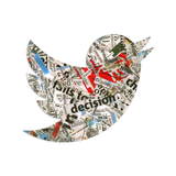 A growing group of journalists has cut back on Twitter, or abandoned it entirely - Poynter