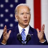 How Joe Biden's Plan Could Be a Transformative Step to Addressing the Climate Crisis