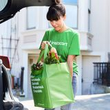 Walmart and Instacart partner for same-day U.S. delivery in fight against Amazon's Whole Foods