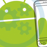 High-Severity Android RCE Flaw Fixed in August Security Update