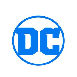 DC Comics & DC Universe Hit By Layoffs As Part Of WarnerMedia Cuts