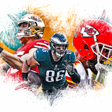 PFF Rankings: The NFL's top 15 tight ends ahead of the 2020 NFL season