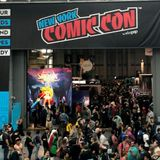 New York Comic Con cancels in-person convention, will head to YouTube