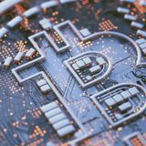 MicroStrategy makes a massive bet on Bitcoin with a $250 million purchase