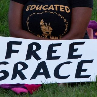 Case Closed: Michigan Judge Removes Grace, Black Teen Jailed for Not Doing Online Schoolwork, From Probation