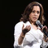 Kamala Harris's Anti-Catholic Bigotry | National Review