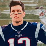 How Tom Brady's Future Fits Into the History of Icons Leaving Their Forever Teams