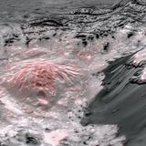 Claims of 'Ocean' inside Ceres May Not Hold Water