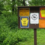 Pennsylvania Game Commission not worried about overcrowding in state game land parking lots