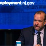A $50M Fix for NJ's Overworked Unemployment System Underway   NJ Spotlight