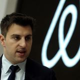 Airbnb plans to confidentially file for IPO this month