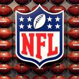 NFL coronavirus positive test rate under 1 percent
