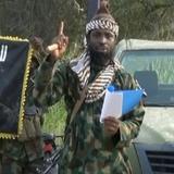 Terrorist Boko Haram Leader Condemns Death Sentence of Nigerian Musician | Africa at Random