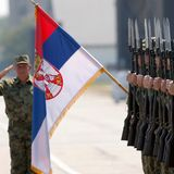 Serbia considers buying Chinese missiles despite US warning