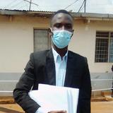 19-Year Old Running for Presidency in Uganda | Africa at Random