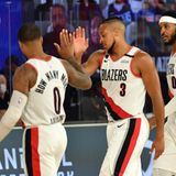 Possible Play-In Scenarios Leading Into Thursday's Game Versus Brooklyn | Portland Trail Blazers