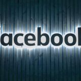 Facebook joins The Linux Foundation as a platinum member | ZDNet