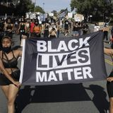 Maine University Asks Students to Sign BLM Statement Pledging to Practice 'Anti-Racism Behaviors'