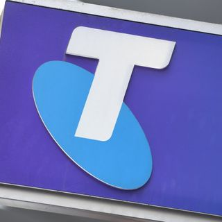 Coronavirus: Telstra tells close to 20,000 staff to work from home for rest of the month