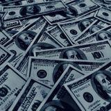 Senators demand records illuminating dark money ties to Supreme Court appointments